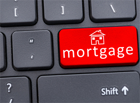 3 Reasons to Review your mortgage options at Renewal