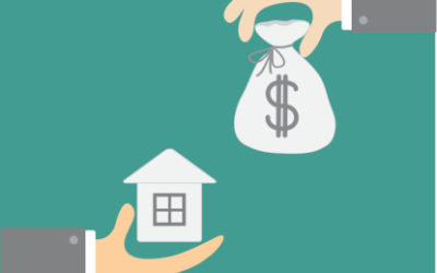 Beware waiving condition of financing on a real estate purchase
