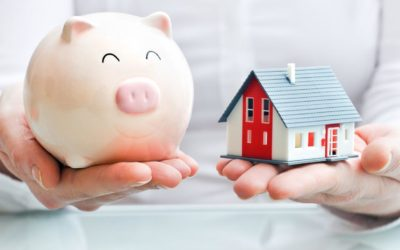 Got a mortgage and non-registered investments? You're doing it wrong!