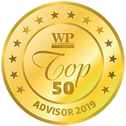 WP Top Advisor 2019