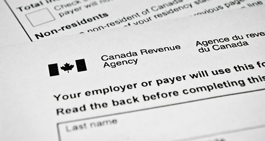 Are you making the most of your tax refund? – For employees